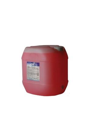 Bayer Kimya Oxy Parfümlü Yüzey Temizleyici Lavanta 30 Kg