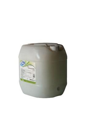 Bayer Kimya Oxy Extra Sıvı El Sabunu Beyaz 30 Kg