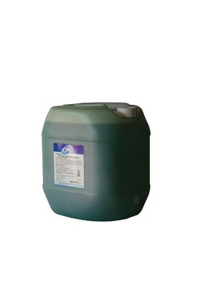 Bayer Kimya Oxy Premier Sıvı Bulaşık Deterjanı Limon 30 Kg