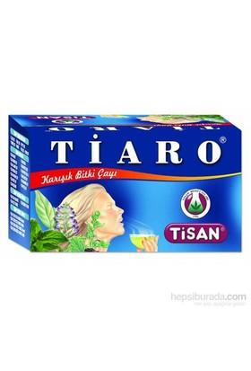 Tisan Tiaro Çay