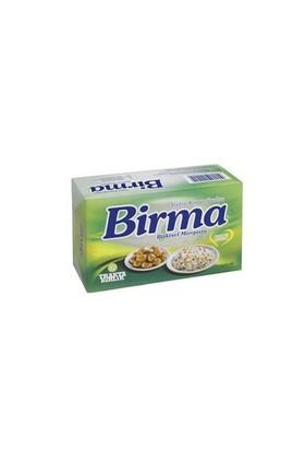 Birma Margarin Paket 250 Gr