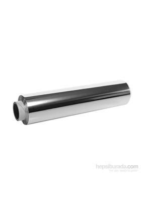 KullanAtMarket Kutusuz Alüminyum Folyo 30 Cm X 800 Gr 1 Adet