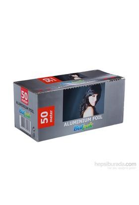 KullanAtMarket Burpak Alüminyum Folyo 15 Cm 1 Adet