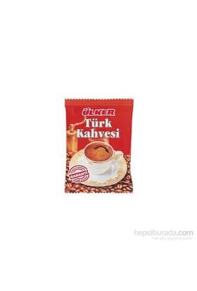 Ulker 951 Turk Kahvesi 100 Gr