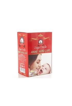 Ziya Dede Anne Sütü Çayı (250 Gr.)