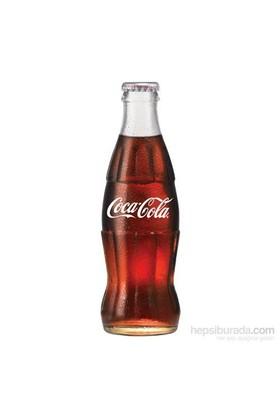 Coca Cola Cam 200 Ml