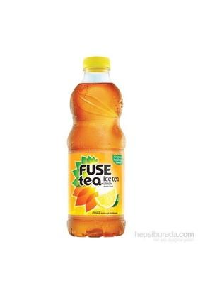 Fuse Tea Limon Pet 1 Lt