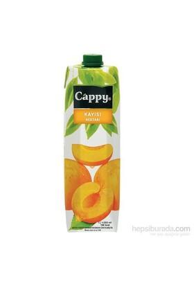 Cappy Meyve Suyu Kayısılı 1 Lt