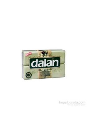 Dalan Banyo Gliserinli Zeytinyağlı Sabun 150 Gr (4'Lü Paket)