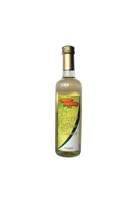 Monari Monari Beyaz Şarap Sirkesi 500 Ml
