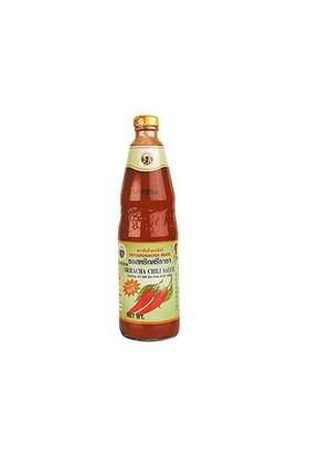 Pantai Pantai Sriracha Chili Sauce 435Ml