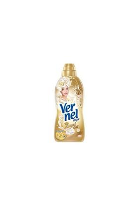 Vernel Max Royal Gül 750 Ml