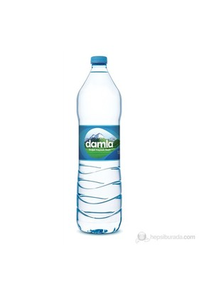 Damla Pet 500ml 24 'lü