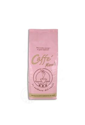 Espresso Perfetto Caffe Miscela 1 Kg.