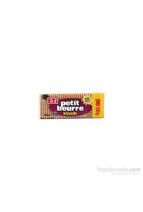 Eti B. 200 Gr Petit Beurre (29101)