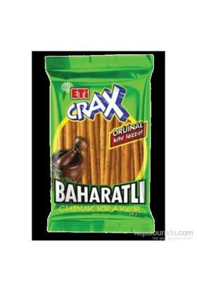Eti B. 50 Gr Crax Baharatli Cubuk Kraker (47423)