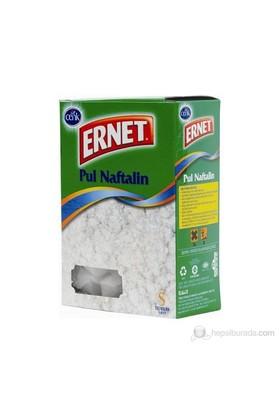 Ernet Cenk Pul Naftalin 100Gr