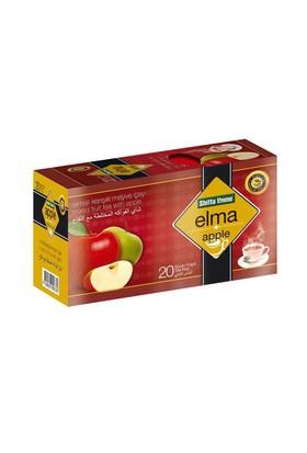 Shiffa Home Elma Çayı 20 Adet
