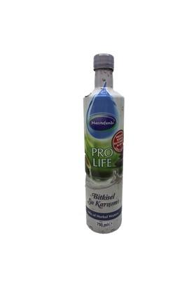 Mecitefendi Pro Life Bitkisel Karışım Su 1 Lt