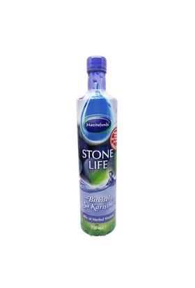 Mecitefendi Stone Life Bitkisel Karışım Su 1 Lt