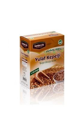 Siirt Doğal Gıda-Gl Yulaf Kepeği 500 Gr.