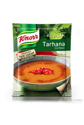 Knorr Hazır Çorba Tarhana Çorbası 74 gr