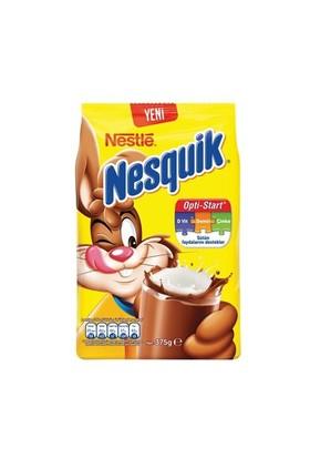 Nestle Nesquik Çikolatalı İçecek Tozu 375 Gr