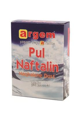 Argem Pul Naftalin 100 gr.