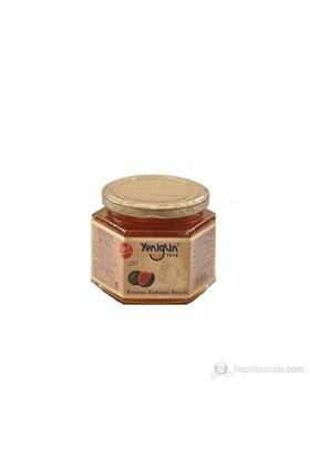 Yenigün Gıda Gold Seri Karpuz Reçeli (450 Gr)