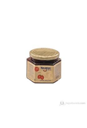 Yenigün Gıda Gold Seri Çilek Reçeli (450 Gr)