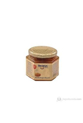 Yenigün Gıda Gold Seri Balkabağı Reçeli (450 Gr)