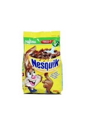 Nestle Mısır Gevreği Nesquik 250 Gr