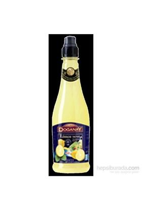 Doganay 500 Ml Limon Sosu