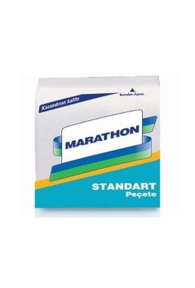 Marathon Standart Peçete 100 Yaprak*32