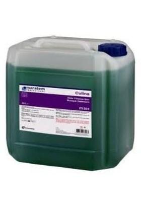 Maratem 301 Sıvı Bulaşık Deterjanı 20Kg