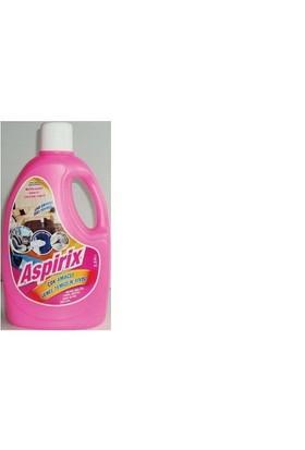 Asprix 2,5 Kg