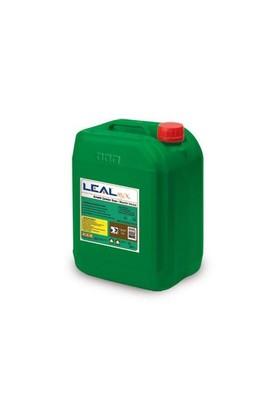 Leal - Mix Kıvamlı Çamaşır Suyu 5 Kg