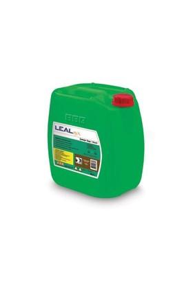 Leal - Mix Eko Çamaşır Suyu Normal 30 Kg