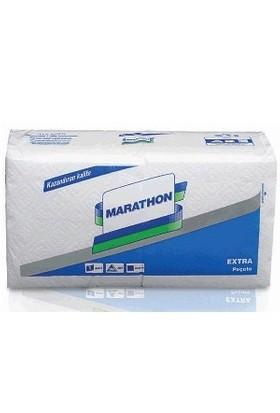 Maraton Extra Peçete 200´lü X 15