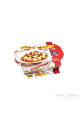 Easyfood Et Tas Kebabı 250 gr