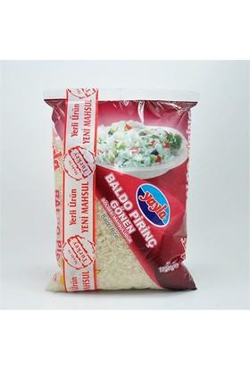 Yayla Gönen Baldo Pirinç 1 Kg