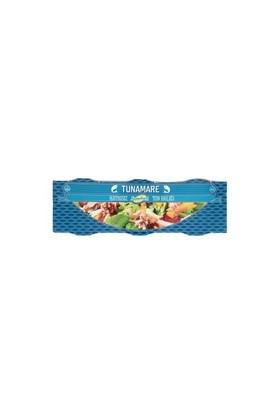 Tunamare 3 x 80gr Ton Balığı