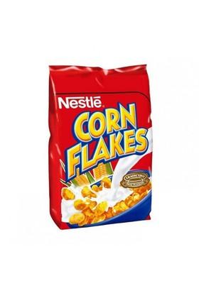Nestle Corn Flakes 250 Gr
