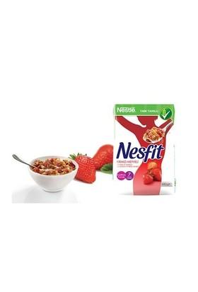 Nesfit Kahvaltılık Gevrek 430 Gr