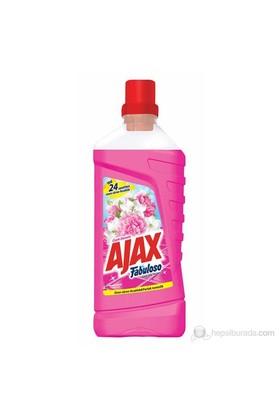 """""""Ajax Fabuloso Yüzey Temizleyici 900 gr Çiçek kk """""""