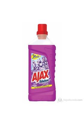 Ajax Fabuloso Yüzey Temizleyici 900 gr Lavanta kk