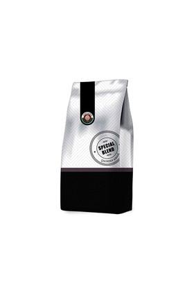 Esperro Special Blend Çekirdek Kahve (1000 Gr)