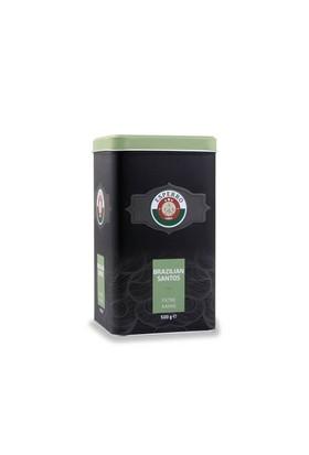 Esperro Filtre Kahve Brazilian Santos (500 Gr)