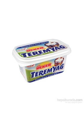 Teremyag Margarin 250 Gr Kase