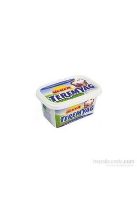 Teremyag Margarin 500 Gr Kase